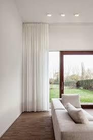 indiana combina tus cortinas igual que tus paredes