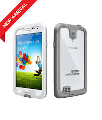 Lifeproof Galaxy - Armani.com Coupon Code Fatwallet Coupons 10 Timbits For 1 Coupon Lazada Promotion Code 2019 Mardel Printable Galeton Gloves Online Coupon Preview March 11 Does Target Do Military Discount Pet Agree Brownsburg Spencers Codes Authentic Lifeproof Case Macys Today In Store Anniversary Gift Book Lifeproof 2018 Kitchenaid Mixer Manufacturer Zing Basket Flash Otography Mgoo Promo Lighting Direct Tshop Unidays Microsoft Federal Employee Grab Lifeproofcom Park And Fly Hartford Ct
