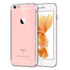 Amazon iPhone 6 Plus & 6S Plus Cases Cell Phones & Accessories
