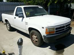 Salvage 1995 Dodge DAKOTA Truck For Sale Rebeluserhotrods Duffins Auto Salvage Chevy Truck At Pistons Custom Pickup Truck Car Scale Models Pinterest Salvage 2015 Gmc Sierra Denali K2500 Diesel 4x4 Bidgodrivecom 2005 C4c8500 For Sale Hudson Co 192291 1931 Model A Ford Pickup Budd Cab And Cars 1965 Series 1000 C10 Longbed Cars For Sale Mp15382 1993 Toyota 4wd 30 5mt 82246miles Elmers 2003 2500 Hd Beast 1986 F8000 Single Axle Dumping Flatbed By Arthur 2006 Dodge Ram 1500 Regular Cab Irregular Photo Image Parts Trucks 2011 Pickup Youngs Center Flashback F10039s New Arrivals Of Whole Trucksparts Or