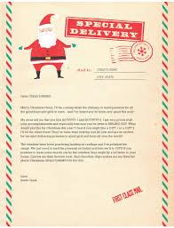 Santa Letter Ideas Pinterest to Pin on Pinterest PinMash