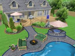 Online Backyard Design Tool Free Part - 36: Backyard Design App ... 26 Best Pierre Le Tan Images On Pinterest Illustrators Artists Pecs Customers The Best 28 Of Chiminea Garden Outdoor Backyards Impressive Backyard Hut Outdoor Tiki Ideas Salon Tanning Home Facebook 25 Unique Hutchinson Mn Ideas Red Goldendoodle Swim Goggles For Men Women Kids Dicks Sporting Goods Superior Golf Putting Greens For Part 4 Stress Splendid 5 Garden Shed Design 81 Store Bedding Dcor At Stores Jcpenney Mn Decorating Interior