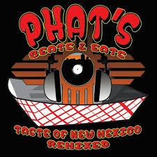 The Phat Beaner - Home   Facebook Which Inmate River Daves Place Ram 1500 Rebel Trx Special Edition Truck 1992 Gmc Sierra Ls1 Crate Engine Truckin Magazine Used Cars Santa Maria Ca Timos Auto Sales Creampie Build Archive Powerstrokearmy Automotive James Grimshaws Portfolio Spd Street Racing Likely Cause Of Wreck That Seriously Injured Infant Phredy On Twitter The Most Beaner Truck Ive Seen Httptco 2017 For Sale At Shenango Automall Vin Ideas Custom Paint Dodge Diesel Resource Forums Slash 700541mike 4x4 Mike Jenkins Jegs