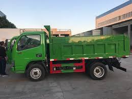 China Light Duty Van Truck For Salewheeler Mini Van Cargo Truck ...