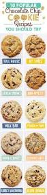 Libbys Pumpkin Cookies With Chocolate Chips by Best 25 Toll House Cookies Ideas On Pinterest Baking Chocolate