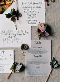 The Wedding Invitation Awesome Media Cache Ec0 Pinimg 600x 22 C4 0d
