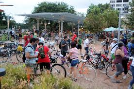 Critical Mass Reaching A Tipping Point - Houston Chronicle 18 Best Things To Do In Houston Images On Pinterest Garmin Bike Cadence Sensor Replacement Bands Barn Super Sale Fall 2010 Yellow Cab Cares Kuat Transfer 3 Services Trek Demo Texas Jersey Wahoo Fitness Kickr Power Trainer Trek 83 Ds Werks 12 Reviews Bikes 1580 Kingwood Dr Tru Tri Sports Home Facebook