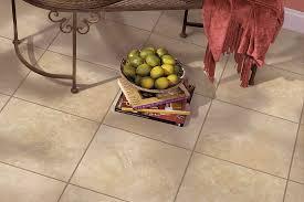 shop tile the carpet store ta st petersburg fl