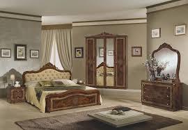 nachtkonsole in beige für schlafzimmer klassik traum