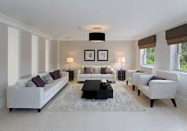 White Sectional Living Room Ideas by The Livingroom Candidate Living Room Modern House Images Best