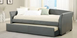 Ikea Flaxa Bed by Lit Flaxa Ikea The Brimnes Day Bed Frame With Drawers May Look