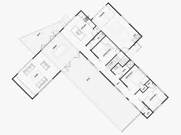100 L Shaped Modern House Farmhouse Plans Best Of Plans With