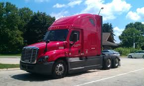 New Drivers And Trucking Schools Part 1 : Adventures In Trucking ... Trucking Schools In Chicago Best Image Truck Kusaboshicom Usa Driving Big Rewards With Welcome To United States School Home Fayetteville Nc Asheville Skyways How Be The Driver In Industry School Wa State Licensed Cdl Traing Program Burlington Schneider Western Pacific Changes Lives One At A Time Life Florida Says Commercial Cooked Test Results About Us The History Of