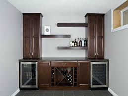 Wet Bar Designs For Home Cabinets Depot Ideas - Gammaphibetaocu.com Wet Bar Design Magic Trim Carpentry Home Decor Ideas Free Online Oklahomavstcuus Cool Designs Techhungryus With Exotic Outdoor Simple Bar Pictures Of A Counter In Small Red Wall And Modern Basement Interior Decorating Best Classy For Spaces Superb Plans Ekterior Wet Designs For Small Spaces
