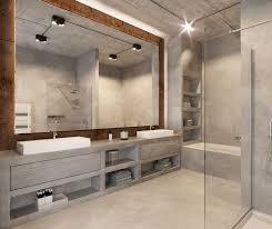 urbanrooms erlangen t t grundbesitz und projektierung