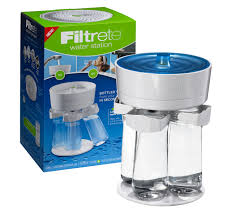 Brita Faucet Mounted Water Filters by Tap Water A More Eco Friendly Choice All Things Lifestyle