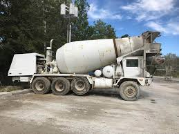 Advance Mixer / Ready Mix / Concrete Trucks For Sale ... 2006texconcrete Mixer Trucksforsalefront Discharge Sany Stm6 6 M3 Diesel Mobile Concrete Cement Truck Price In Scania To Showcase Its First Concrete Mixer Trucks For Mexican Ppare Leave The Florida Rock Industries Ready Mix Ontario Ca Short Load 909 6281005 Okosh Brings Revolutionr Composite Drum Its Used Concrete Trucks For Sale Mixers Mcneilus And Manufacturing After Deadly Crash A Look At Youtube Used Mercedesbenz Atego 1524 4x2 Euro4 Hymix