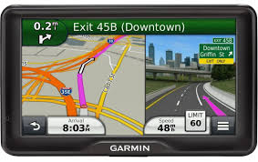 What's The Best GPS For Truckers In 2017 7 Inch Gps Car Truck Vehicle Android Wifi Avin Rear View Camera The 8 Best Updated 2018 Bestazy Reviews Shop Garmin Dezl 770lmthd 7inch Touch Screen W Customized Tom Go Pro 6200 Navigacija Sunkveimiams Fleet Management Tracking System Sygic Navigation V1360 Full Android Td Mdvr 720p 34 With Includes 3 Cams Can Add Sunkvezimiu Truck Skelbiult Ordryve Pro Device Rand Mcnally Store Offline Europe 20151 Link Youtubeandroid Teletype Releases First To Support Tire
