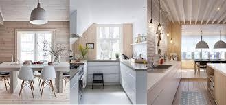 Top Nordic Interior Design Scandinavian Interior Design The