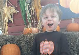 Pumpkin Patch Daycare Hammond La northshore halloween guide northshore parent