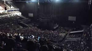 salle de concert lille rihanna arena grand stade de lille diamonds world tour 2013