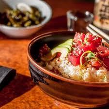 Pams Patio Kitchen Yelp by Crave American Kitchen U0026 Sushi Bar 156 Photos U0026 212 Reviews