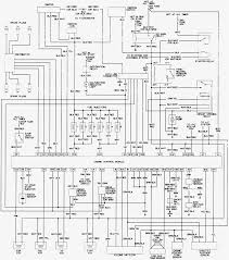 1993 Toyota Pickup Wiring Schematic - Example Electrical Wiring ... 93 Toyota Pickup Wiring Diagram 1990 Harness Best Of 1992 To And 78 Brake Trusted 1986 Example Electrical 85 Truck 22r Engine From Diagrams Complete 1993 Schematic Kawazx636s 1983 Restoration Yotatech Forums Previa Plug Diy Repairmanuals Tercel 1982 Wire Center Parts Series 2018 Grille Guard 2006 Corolla 1 8l Search For 4x4 For Parts Tacoma Forum Fans