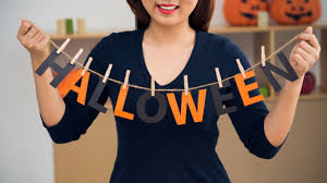 Is Halloween Capitalized by How To Capitalize On Halloween Close Of Entrepreneurship
