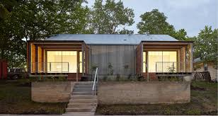 100 What Is A Duplex Building Beautiful And Sustainable Modern Homes Deliver Digitized House