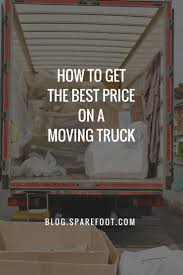 Best 25+ Rental Trucks For Moving Ideas On Pinterest | Moving Van ... Med Heavy Trucks For Sale Tg Stegall Trucking Co Ryder Ingrated Logistics Azjustnamedewukbossandcouldbeasnitsgbigonlinegroceriesjpg Truck Rental And Leasing Paclease Telematics Viewed As A Vehicle Safety Gamechanger Fleet Owner Moving Companies Comparison