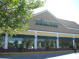 Christmas Tree Shop Natick Ma Hours by Framingham Whole Foods Market