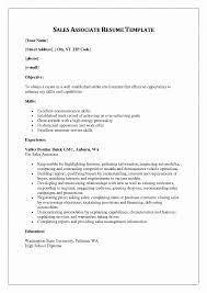 Timeshare Contract Template Elegant Sales Resume Nmdnconference Example And