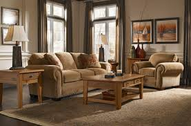 Broyhill Laramie Sofa Fabric by Noteworthy Design Sofa And Recliner Set On Sale Delicate Sofia