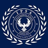 bureau des eleves les associations étudiantes de l ipsa ecole d ingénieurs
