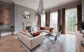 100 Modern Houses Interior Design Townhouse Best Ideas Contemporary