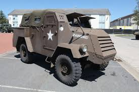 C15TA Armoured Truck - Wikipedia 37605b Road Armor Stealth Front Winch Bumper Lonestar Guard Tag Middle East Fzc Image Result For Armoured F150 Trucks Pinterest Dupage County Sheriff Ihc Armor Truck Terry Spirek Flickr Album On Imgur Superclamps For Truck Decks Ottawa On Ford With Machine Gun On Top 2015 Sema Motor Armored Riot Control Top Sema Lego Batman Two Face Suprise Escape A Lego 2017 F150 W Havoc Offroad 6quot Lift Kits 22x10 Wheels