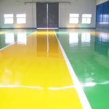 Quikrete Garage Floor Coating Colors by 100 Quikrete Epoxy Garage Floor Coating Kit Instructions
