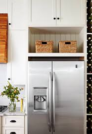 100 Appliances For Small Kitchen Spaces 19 Trends That Are Here To Stay