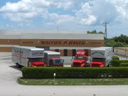 Walton P Davis Moving & Storage 1125 53rd Ct N, West Palm Beach, FL ... The 8 Best Spots For Art And Culture Lovers At Palm Beach Council Fl Grapple Trucks Debris Dog Outlets Cars Coffee Review Wpb Magazine City Of West Parks Recreation Moving Truck Tips What You Need To Know Coast Selfstorage Cstruction Crane Rental Service Ft Lauderdale Transportation Florida Crib Stroller Car Seat Rentals In Miami 12 Unique Things To Do In Stefanie Berg District Financial Manager Penske Leasing Uhaul Decision Centers Southern