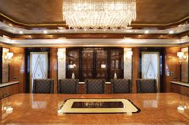 100 Home Interior Architecture Design For Yachts And Aircrafts