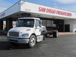 2019 Freightliner M2 106 Heavy Duty Cab & Chassis Truck For Sale, 7 ... Craigslist San Diego Cars Used Trucks Vans And Suvs Available 1970 Ford Bronco For Sale Classiccarscom Cc996759 Ivans Trucks And Cars Ca Dealer Courtesy Chevrolet Is A Dealer Toyota Of El Cajon 2018 Tacoma Sale Near 2012 Dodge Ram 2500 Slt 4x4 For In At Classic Kenworth For Sale In San Diegoca Western Star Southern California We Sell 4700 4800 4900 2007 Prerunner Lifted 2019 Review Ratings Specs Prices Photos The Home Central Trailer Sales