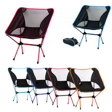US $21.22 40% OFF|Folding Extended Hiking Seat Portable Collapsible Moon  Chair Fishing Camping BBQ Stool Garden Ultralight Office Home Furniture-in  ... Foldable Collapsible Camping Chair Seat Chairs Folding Sloungers Fei Summer Ideas Stansport Team Realtree Rocking Chair Buy Fishing Chairfolding Stool Folding Chairpocket Spam Portable Stool Collapsible Travel Pnic Camping Seat Solid Wood Step Ascending China Factory Cheap Hot Car Trunk Leanlite Details About Outdoor Sports Patio Cup Holder Heypshine Compact Ultralight Bpacking Small Packable Lweight Bpack In A