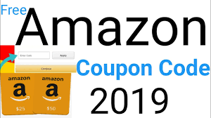 Amazon Coupon Code | How To Get Amazon Coupon Codes | Amazon Coupon Code  2019 #AmazonCoupons Create Coupon Codes Handmade Community Amazon Seller Forums How To Generate Coupon Code On Central Great Uae Promo Codes Offers Up 75 Off Free Black And Decker Amazon Code Radio Shack Coupons 2018 Coupons 2019 50 Barcelona Orange Jersey Tumi Discount Uk The Rage 20 Archives Make Deals Add A Track An After Product Launch