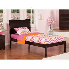 bed frames wallpaper high resolution extra long twin mattress