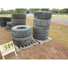 6 Used Truck Tires 15-22.5 Off Road Tires Auto Ansportationtruck Partstruck Tire Tradekorea Nonthaburi Thailand June 11 2017 Old Tires Used As A Bumper Truck 18 Wheeler 100020 11r245 Buy Safe Way To Cut Costs Autofoundry Tires And Used Truck Car From Scrap Plast Ind Ltd B2b Semi Whosale Prices 255295 80 225 275 75 315 Last Call For Used Tires Rims We Still Have A Few 9r225 Of Low Profile Cheap New For Sale Junk Mail What Happens To Bigwheelsmy Truck Japan Youtube Southern Fleet Service Llc 247 Trailer Repair