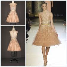 free shipping new luxury evening gowns cap sleeve beaded crystal