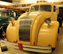 1935 Dodge K52 Airflow | The B.C. Vintage Truck Museum Clove… | Flickr 1935 Dodge Kc 12 Ton Pickup W133 Indy 2011 1936 Truck Sealisandexpungementscom 8889 Airflow Tanker Trucks Streamlined And Noteworthy The Old Motor For Sale Unique Diesel Dig Air Flow Truck Brothers Antique Automobile Car Of The Week Touring Sedan Stock Photos Royalty Free Pictures K52 Bc Vintage Museum Clove Flickr Adamco Motsports 2012 Iola Show 1934 Idenfication