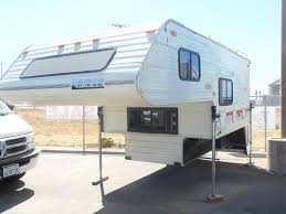 1993 Lance Lance Camper 4000 Truck Camper Ceres, CA Dons RV Truck Campers Rv Business Lance Caravans New Zealand Home Used Inventory Lancetruckcamp1172exthero2018 Family Travel Atlas Camper 2009 830 Youtube 2018 1062 Truck At Rocky Mountain And Marine Search Results Guaranty Campers For Sale In California Pennsylvania 2 Near Me For Sale Trader For Sale 855s In Livermore Ca Pro Trucks Plus Motorhome Giant Rev Group Enters Towable Market With Acquisition Of