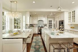 friday favorites martha stewart updated interiors DIY designs