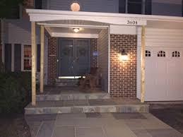 Porch Column Wraps Carpentry DIY Chatroom Home Improvement Forum